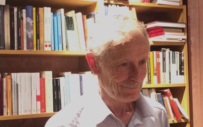 "Editora francesa oferece ""panfletos"" sobre a crise"