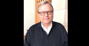 Franz-Josef Bode Instagram diocese Osnabruck