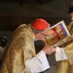 Primeiro-ministro e patriarca falam sobre abrandamento da suspensão de celebrações comunitárias