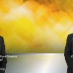 Alemanha: Igrejas Católica e Luterana unidas pela primeira vez em mensagem ecuménica de Páscoa