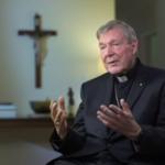 Cardeal Pell defende regras para a figura de papa emérito, mas não definidas por Francisco