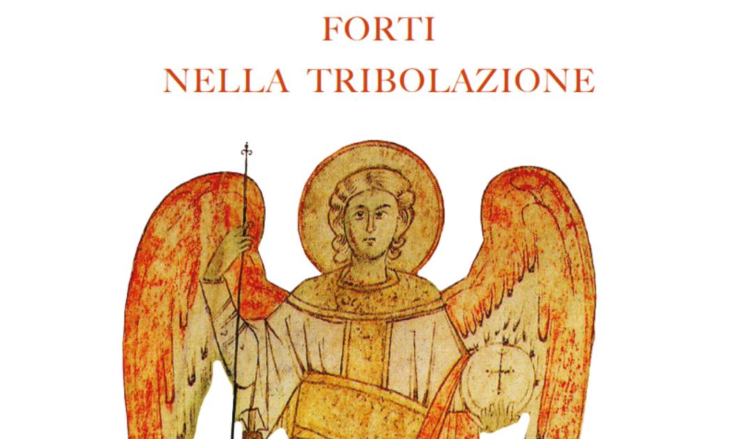 Vaticano oferece livro digital com reflexões e orações do Papa para o tempo de pandemia