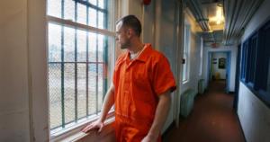 prisão canadá NÃO USAR (c) THE CANADIAN PRESS/Paul Daly