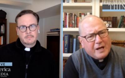 Cardeal Dolan defende-se das críticas de católicos pelo seu apoio a Trump