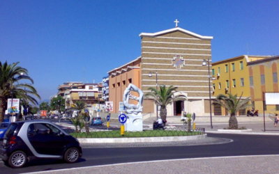 Papa Francisco ajuda grupo de prostitutas e transexuais