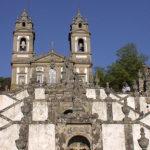 Diocese de Braga recebeu duas denúncias de abusos sexuais de menores e bispos polacos pedem ao Vaticano que investigue acusações