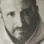 Carlos de Foucauld, o novo santo, assassinado quando vivia entre os tuaregues