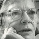 """""""A Longa Solidão"""" – Dorothy Day, uma mulher desinquietada por Deus"""