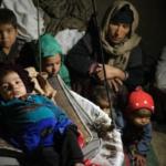 """Mensagem do Papa: migrantes são """"forçados, como Jesus Cristo, a fugir"""""""