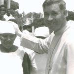 Manuel Vieira Pinto: um bispo à frente do seu tempo (testemunho)