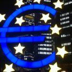 """""""Dar uma nova alma à economia"""", pede a CNJP"""