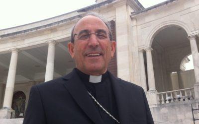 Cardeal Marto assume divulgação anual do resumo das contas da diocese de Leiria-Fátima