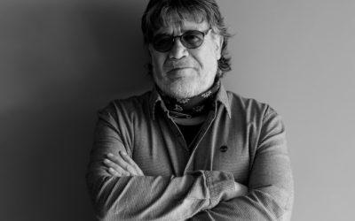 Luis Sepúlveda (1949-2020): viajar para contar