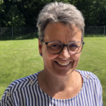 Suíça: Mulher leiga nomeada como delegada episcopal