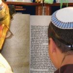 Número de judeus na Europa caiu 60% em 50 anos