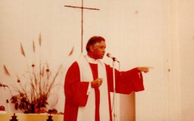 Testemunhos sobre Manuel Vieira Pinto: um bispo que deixou marcas profundas em Portugal e Moçambique