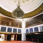 Marcelo saúda muçulmanos pelo início do Ramadão