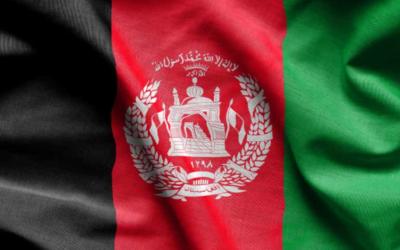 Governo afegão liberta dois mil talibãs e cessar-fogo pode ser prolongado