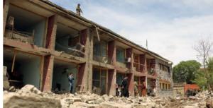 atentados afeganistao foto Vatican News sem creditos