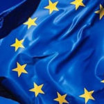 Cáritas Europa apela às instituições da UE que ratifiquem a Convenção Europeia dos Direitos do Homem
