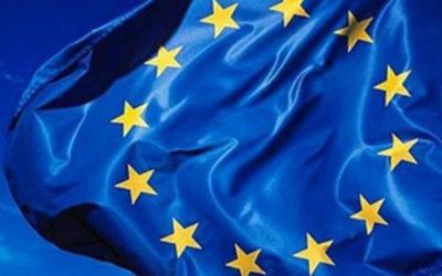 Líderes religiosos perguntam se há um problema da União Europeia com a religião