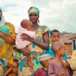 Ataque faz 15 mortos em aldeia cristã do norte da Nigéria