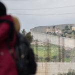 Líderes religiosos, ONU, UE e Liga Árabe contra anexação de parte da Cisjordânia
