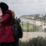 Igrejas cristãs contra plano de Israel para anexação de territórios da Cisjordânia