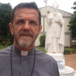 Bispo de Pemba deixa Moçambique, entre ameaças de morte e pouco apoio do episcopado e do clero
