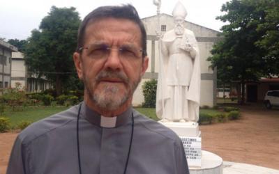 Meia centena de pessoas decapitadas em Cabo Delgado