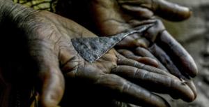 mutilacao genital feminina africa Fotos UNICEF