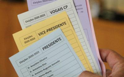 Cardeal Marto não quer ser presidente da CEP, bispo de Setúbal pode ser a escolha