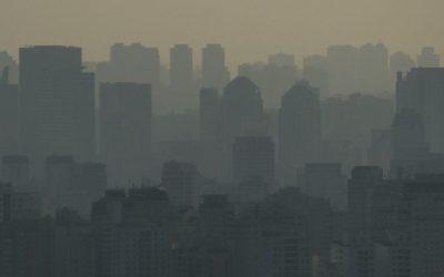 47 instituições religiosas anunciam desinvestimento em combustíveis fósseis