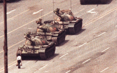 Tiananmen: Familiares continuam a pedir justiça, Macau e Hong Kong proibidas de assinalar data