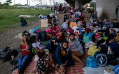 Mais de 300 filipinos mortos na Arábia Saudita. Igreja e ONG exigem investigação