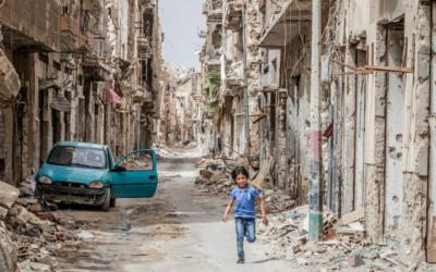 """Papa denuncia """"crueldade"""" na Líbia e faz apelo à ajuda internacional"""