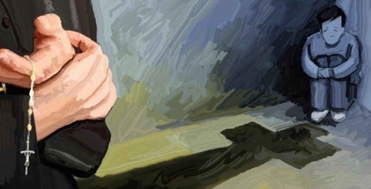 França: Mais de 300 denúncias de pedofilia em dois anos, revela relatório da Igreja - Sete Margens