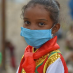 """Iémen: o problema não é a falta de ajuda, é a falta de """"redes confiáveis que permitam a passagem da ajuda"""""""