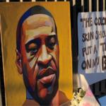 """Racismo em debate na ONU: """"As vidas dos afroamericanos não importam nos EUA"""", é tempo de dizer """"basta"""""""
