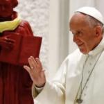 Grupo de teólogos pede ao Vaticano que revogue excomunhão de Lutero