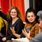 """""""Conhece um judeu"""": projeto inovador quer dar """"voz e cara"""" à comunidade judaica na Alemanha"""