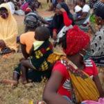 Moçambique: Mais terror, crianças decapitadas e fome agravada em Cabo Delgado