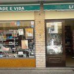 Verdade e Vida, em Fátima: polo da renovação teológica em Portugal fecha ao fim de 57 anos