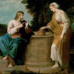 Afinal, Jesus era branco, negro ou assim-assim? – entre a influência semita e a indo-europeia (ensaio)
