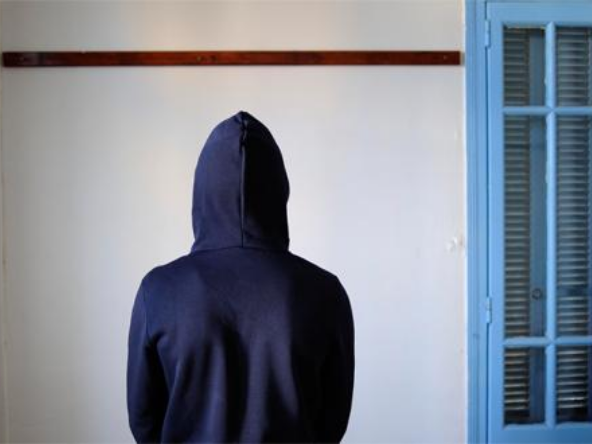 trafico humano, Foto_ Secours Catholique Caritas France