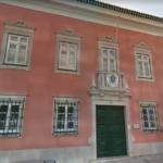 Mudanças na nunciatura da Santa Sé em Lisboa por causa da JMJ