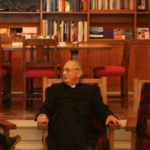Padre do Opus Dei condenado por abusos sexuais