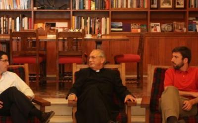Opus Dei confirma condenação de um padre da prelatura por abusos sexuais