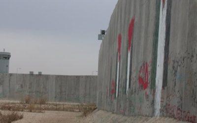 """Um """"grito de esperança"""" de redes cristãs em favor da Palestina"""
