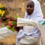 """Sudão: Acordo de Paz entre governo e grupos armados marca """"início de uma nova era"""""""